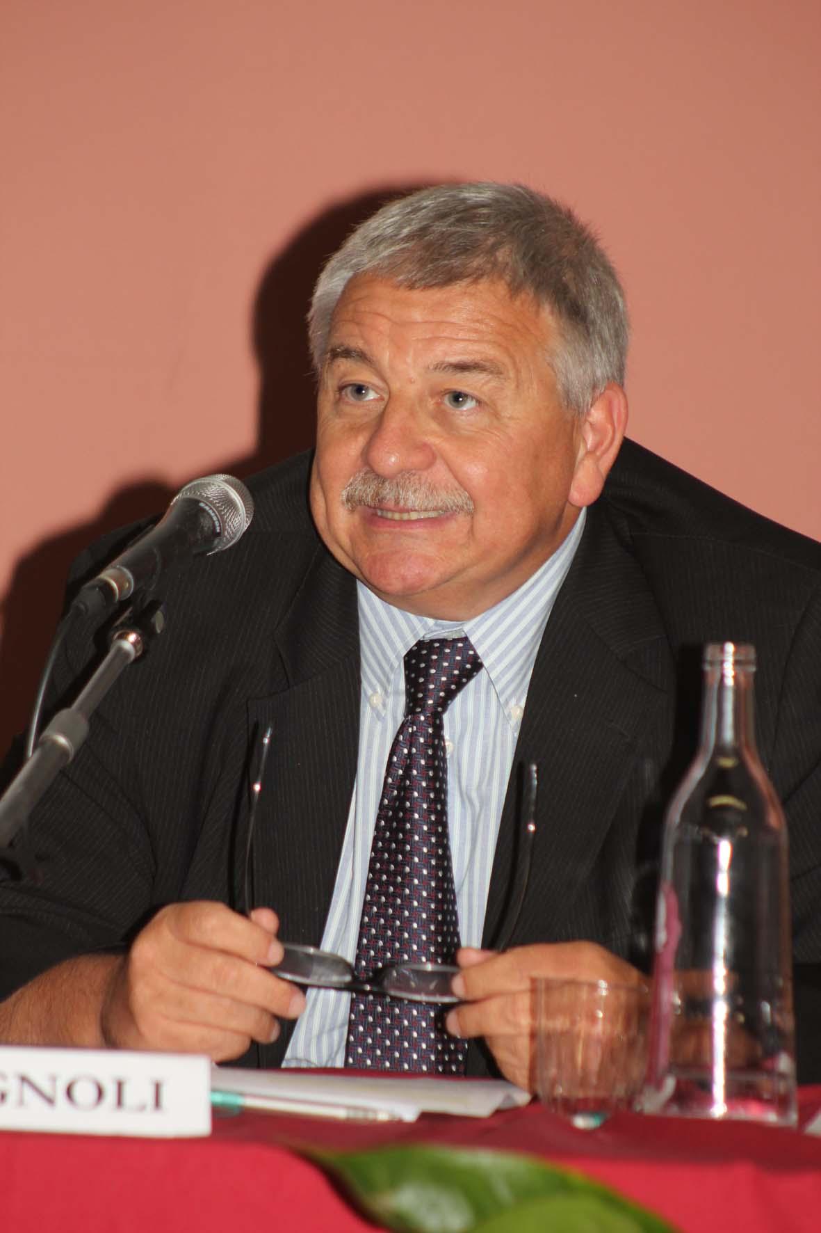 Duccio Campagnoli