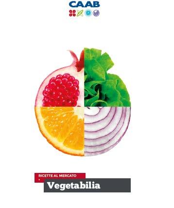 Logo vegetabilia_Pagina_1_Immagine_0001