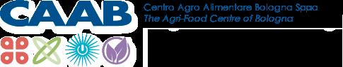 Centro Agrolimentare di Bologna