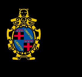 logo comune di bologna (2)