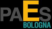 logo PAES Bologna