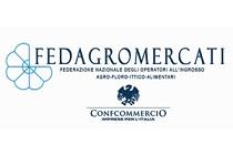 logo fedagromercati